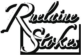 Ruelaine Stokes